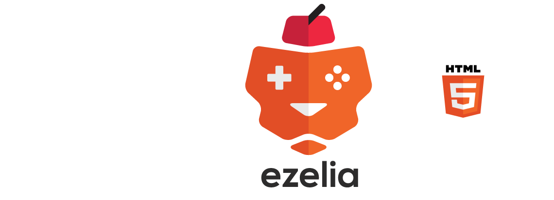 Ezelia HTML5 RPG Game Engine